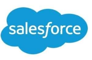 salesforce-logo-300x197