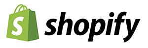 shopify-logo-svg-4